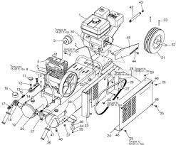 hitachi air compressor parts. click to close hitachi air compressor parts a
