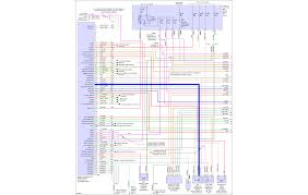 2004 2008 f150 wiring schematic ford truck enthusiasts forums hope this is what you were looking for if not let me and i will see if i can dig up the right diagrams
