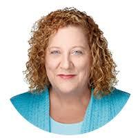 Shelley Hitchcock | Fountainhead Commercial Capital