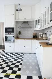 Cuisine Savedal Ikea New Ikea Bodbyn Sektion Kitchen Cabinets