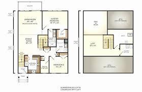 house plans 2 bedroom basement apartment new loft house floor plans 2 bedroom basement apartment floor