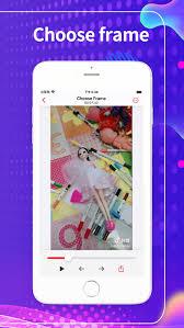 frame image pc iphone ipad app mod