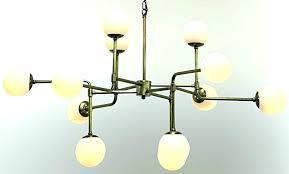 glass globe pendant light large extra uk clear mini lights medium extra large globe pendant light