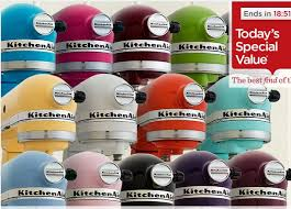 kitchenaid mixer colors 2016. kitchenaid030916b kitchenaid mixer colors 2016 c