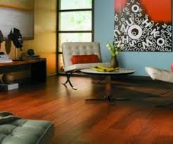 ... How To Clean Laminate Wood Floors Without Doing Damage