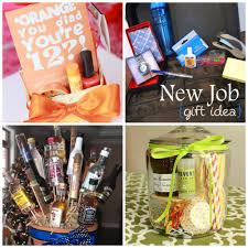 10 genius gift basket ideas for all occassions diy for life