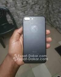 Iphone 7 Plus | Expat-Dakar