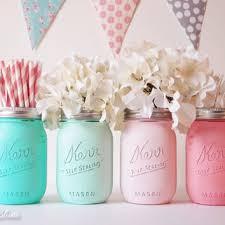 Decorating Mason Jars For Baby Shower Best Mason Jar Baby Shower Products on Wanelo 23