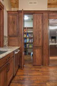 31 best Kitchen Cabinets by Huntwood Custom Cabinets images on ...