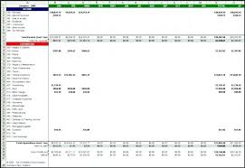 Excel Spreadsheet Budget Template Home Budget Spreadsheet Excel