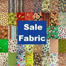 Character Cotton Fabric 4my3boyz Fabulous Fabrics by the Fat ... & Character Sale Fabrics Adamdwight.com
