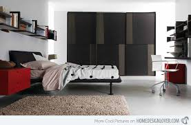 cool bedrooms guys photo. So Neat Bed. A Teenage Guy\u0027s Bedroom Cool Bedrooms Guys Photo