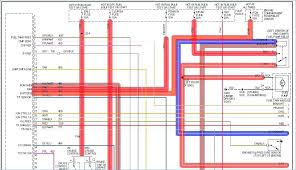 2002 chevy cavalier fuel pump wiring diagram freddryer co 2002 chevy cavalier ignition wiring diagram 2004 chevy impala ls radio wiring diagram dodge free download cavalier 2002 chevy cavalier fuel