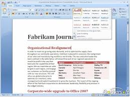 office word download free 2007 download free microsoft word 2007 microsoft word 2007 12 0