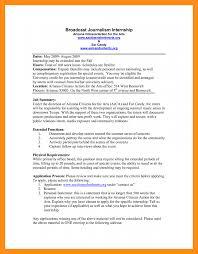 Berkeley Resume Guide     College Degree Resume Samples     florais de bach info