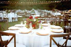 round farm table events round table als