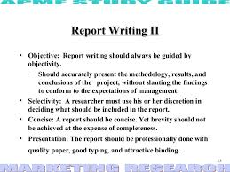 writing sample resume technical writer cover police report tips     Teach Me  Sir