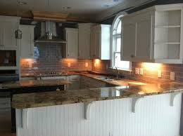 under cabinet lighting placement. undercabinetledkitchenlighting under cabinet lighting placement g