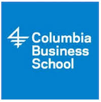 mba essay cheat sheet for  columbia business school in new york columbia business school logo