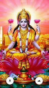 Hindu God Photos+God Wallpaper Hd for ...