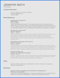 Microsoft Word Resume Templates 2010 Free Calendar Microsoft Word