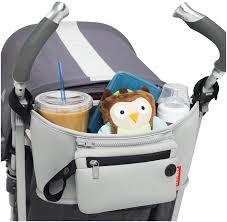 10 best stroller consoles \u0026 organizers   BabyCenter Blog