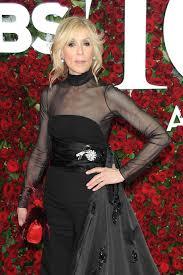 Judith Light Tony Judith Light 2016 Tony Awards In New York