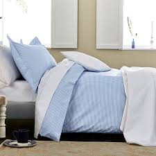 king size duvet sets at bm intended for contemporary house duvet covers king size ideas