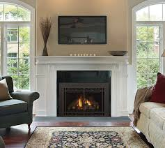 artistic design nyc fireplaces and outdoor kitchens gas