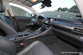 lexus is 250 2014 interior. Perfect Interior On Lexus Is 250 2014 Interior S