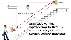2 wire light switch diagram floralfrocks light switch wiring diagram 2 switches 2 lights at Light Switch Connection Diagram