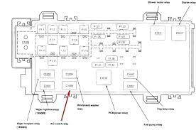 2003 ford explorer engine diagram freddryer co 2000 ford explorer fuse box location wiring diagram for ceiling fan pull switch ford sport fuse box location explorer car 2003 trac
