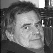 SCHADEK ALAN - Obituaries - Winnipeg Free Press Passages