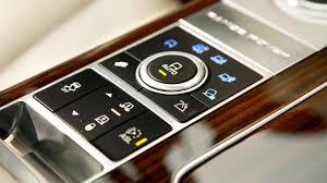 Руководства по эксплуатации автомобилей Land Rover (Ленд ...
