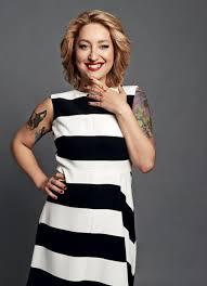 Tetování ženy Jako Obrázek E15cz