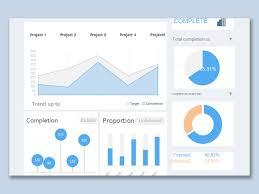 Wps Writer Organization Chart Wps Template Free Download Writer Presentation