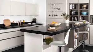 Diseos De Cocinas Modernas Diseño Cocinas Pequeñas