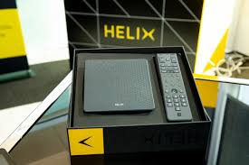 The only problem is the price. Helix Videotron Commentaire Videotron Installation Application Helix Videotron