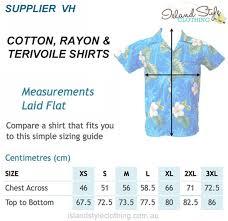 Father Son Orange Sunset Hawaiian Shirt Boys Shirt Shorts Caban