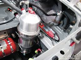 are dry sump system modified magazine are dry sump system filter for breather in trunk are dry sump system schematic