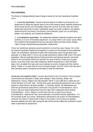 crazy essay topics finance essay pixels finance essay topics