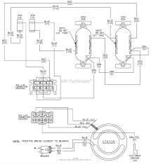 generator wiring diagrams ewiring kohler generator wiring diagram solidfonts