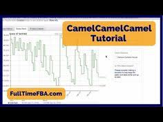 Full Time Fba Sales Rank Chart 21 Best Amazon Business Images Amazon Amazon Fba Things