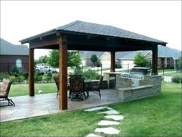 how much does a covered patio cost backyard covered patio cost inspirational patio roof cost for