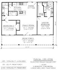 two bedroom house plans with garage 2 bedroom 2 bath house plans 2 bedroom 2 bath