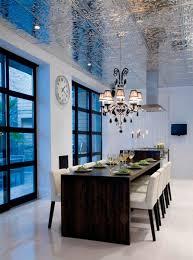 ceiling decor ideas. modern wallpaper for ceiling decorating decor ideas