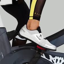 Shoes Of Soul Size Chart Silver Legend Cycling Shoe Soulcycle Shop