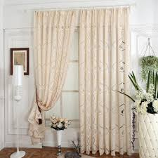 Living Room Curtains Drapes Online Get Cheap Rustic Curtains Drapes Aliexpresscom Alibaba