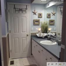 Nautical Bathroom Set Nautical Themed Bathroom Sets