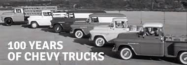 What it takes to be the most reliable truck in America - Peppers ...